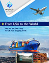 Overseas-profile-brochure